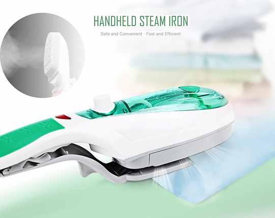 handwash-steam-cleaner-newara