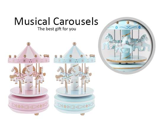 large-musical-carousels