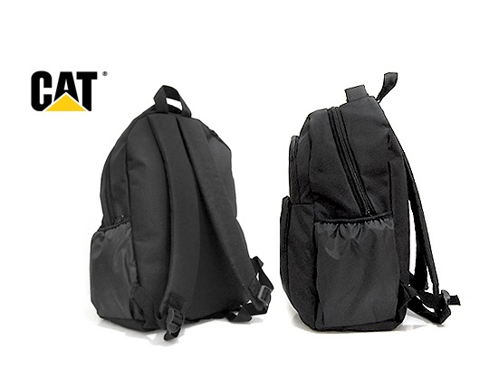 multi-brand-brand-student-bag