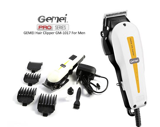 women-line-and-shaver-gemei-gm6008