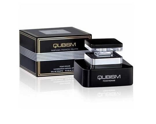 emper-qubism-masculine-cubism