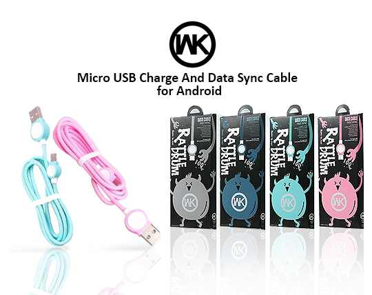 wk-latex-android-charging-cable