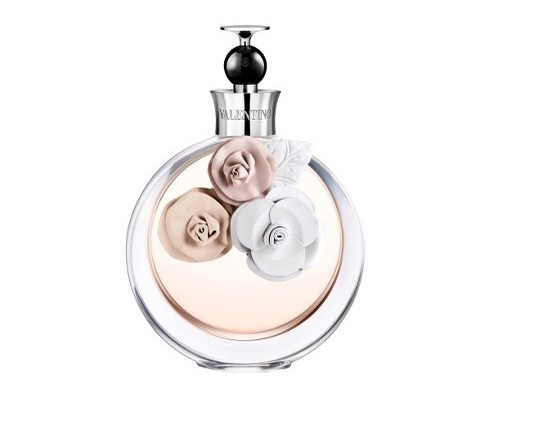 valentine-perfume-from-the-scoop-brand