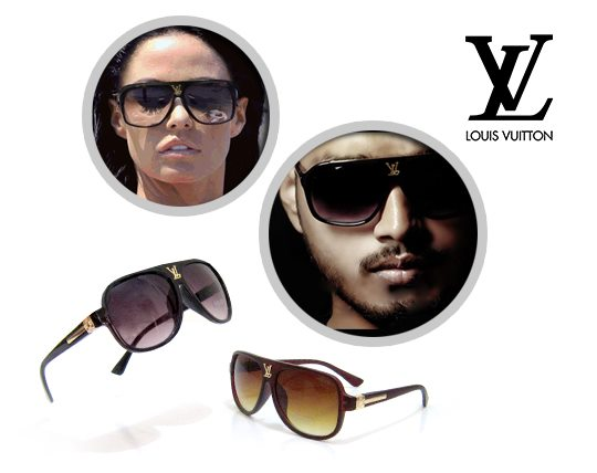sport-sunglasses-lv