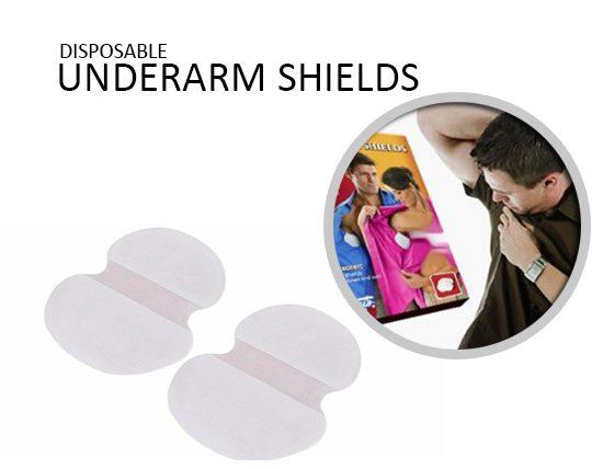 underarm-shields-antiperspirant