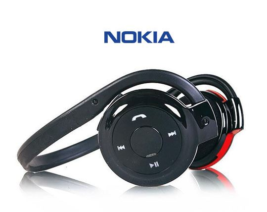 bluetooth-handsfree-nokia-nokia-bh503