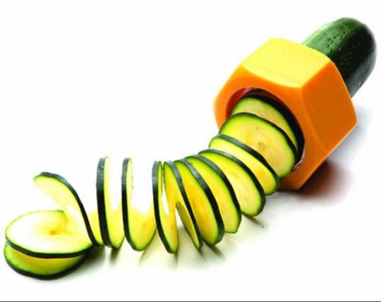cucumber-cucumber