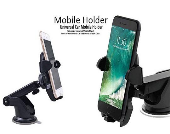 holder-mobile-silicone-sucker