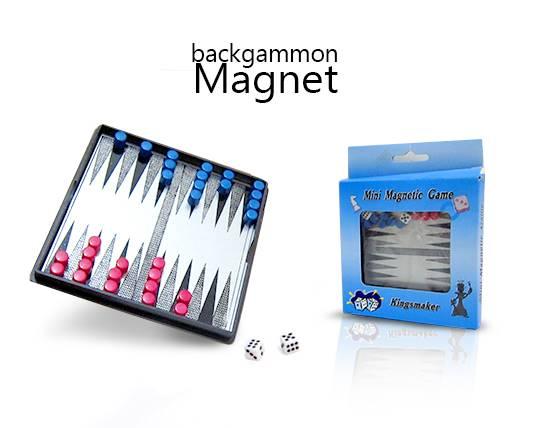 magnetic-pocket-backgammon