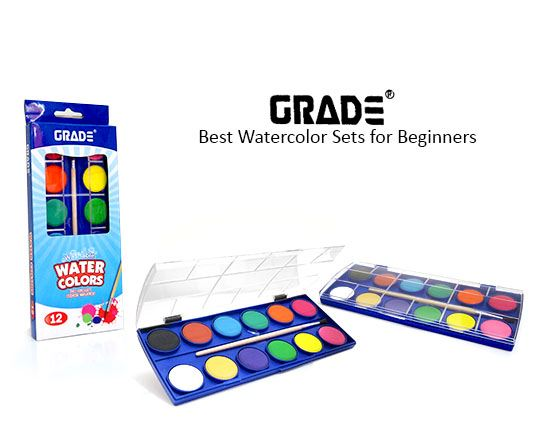 watercolor-12-colors-grade