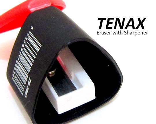 tenax-triangular-capsule-trimmer