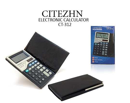 citezhn-calculator