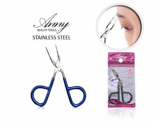 anny-cosmetic-tweezer