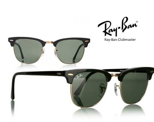 clubmaster-reebok-glasses