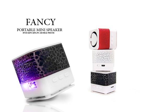 fancy-bluetooth-speaker