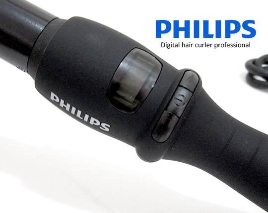 conveyor-boblias-philips