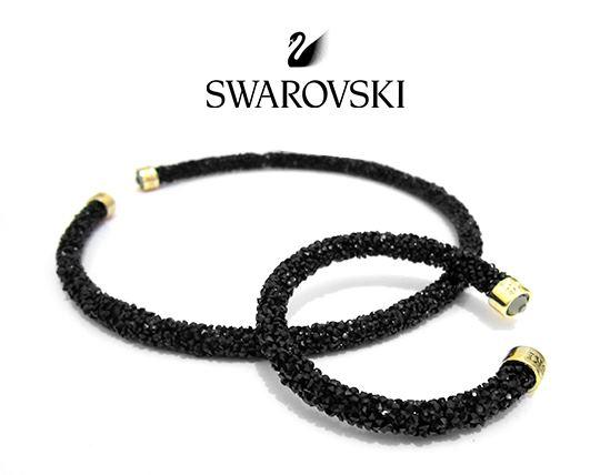 swarovski-swarovski-set
