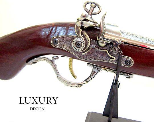 large-pistol-design-lighter