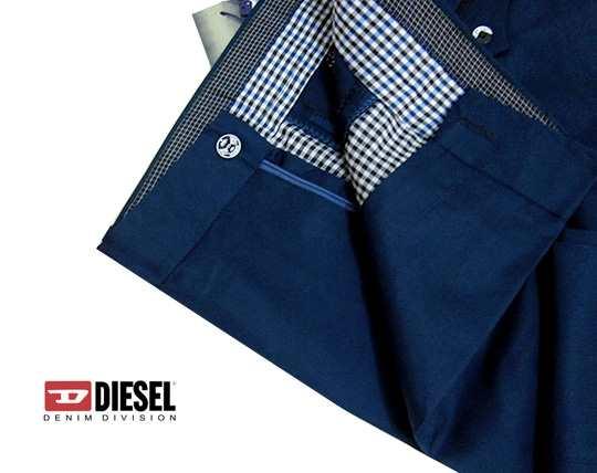 diesel-feminine-trousers