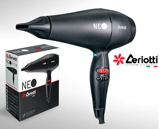 professional-hair-dryer-2000-italian-ceriotti
