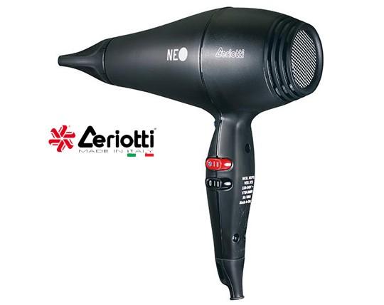 professional-hair-dryer-2000-italian-ceriotti
