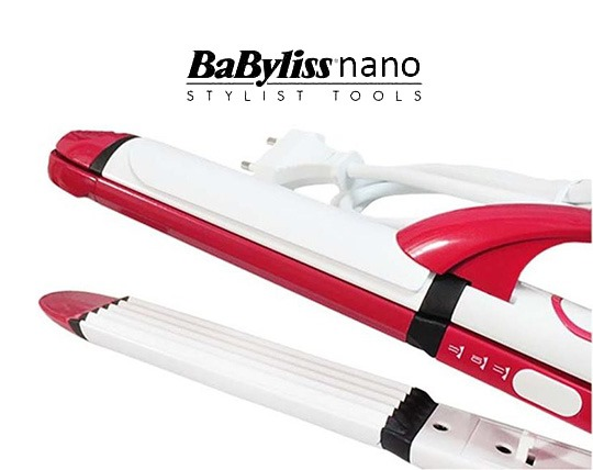 3-pcs-hair-straightener-bybaylissnano-st3303