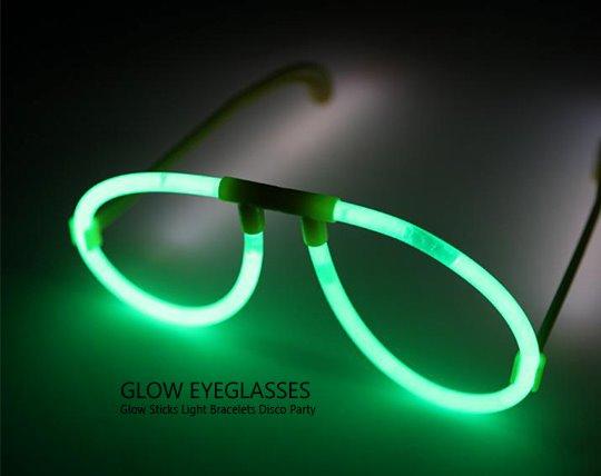 glow-eyeglass-glow-glasses