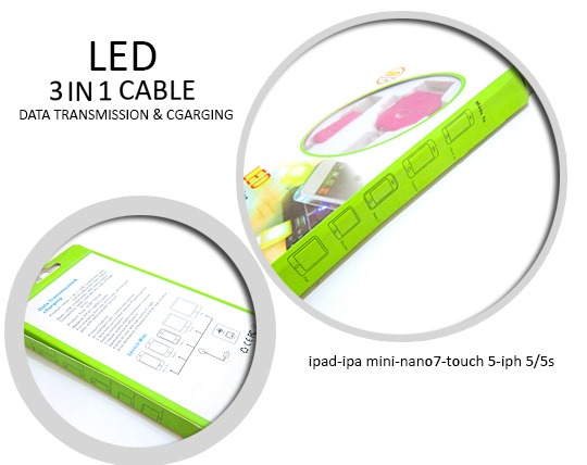 led-charging-cable-with-three-outputs