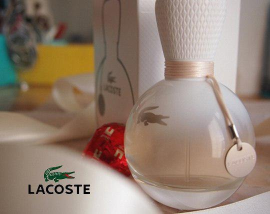 lacoste-for-women-feminine-cologne