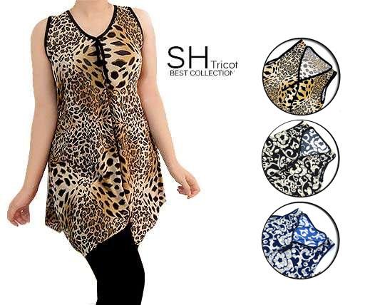 sarafon-patterned-sh-tricot