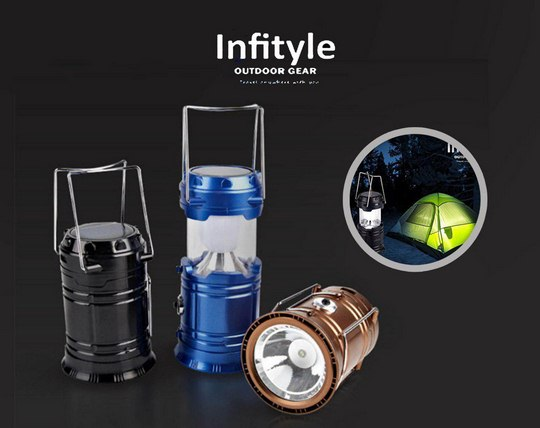 speaker-and-inftyle-outdoor-light