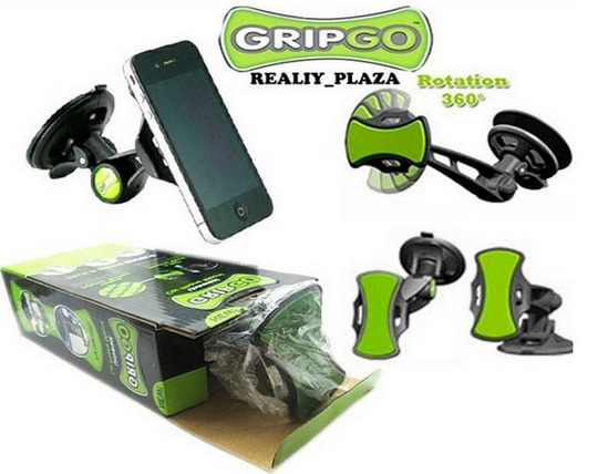 grip-go-mobile-holder