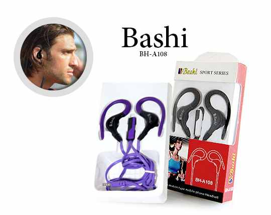 headset-and-handsfree-sports-bashi
