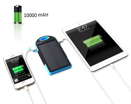 5000-mah-solar-power-bank