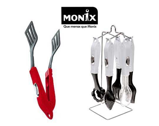 monix-kitchen-knife-set