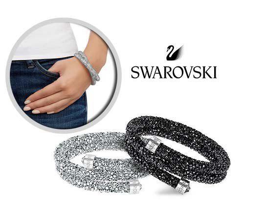 swarovski-double-edged-swarovski-swarovski-bracelet