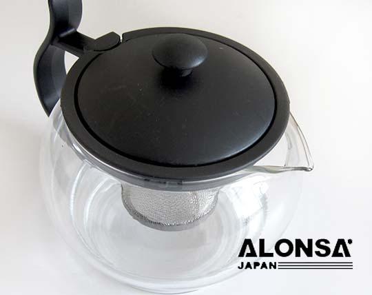 alonsa-electric-tea-maker