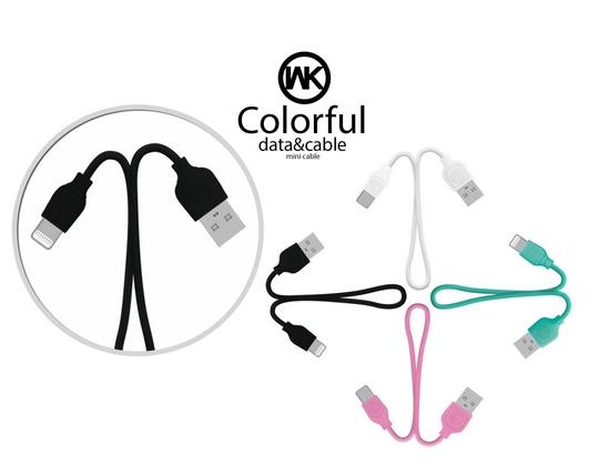 original-charging-cable-wk-design