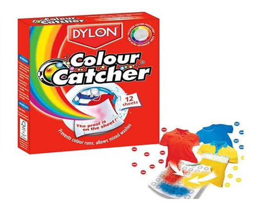 ink-cartridges-for-washing-machines-color-catcher
