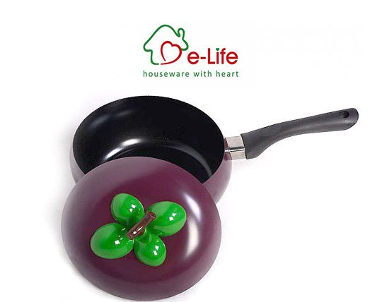 elife-pots-and-pans