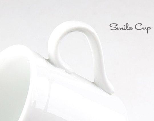 two-dimensional-magic-ceramic-smile-package