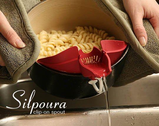 silpoura-silicone-lubricant