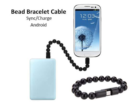 charging-cable-and-sink-bracelet-design