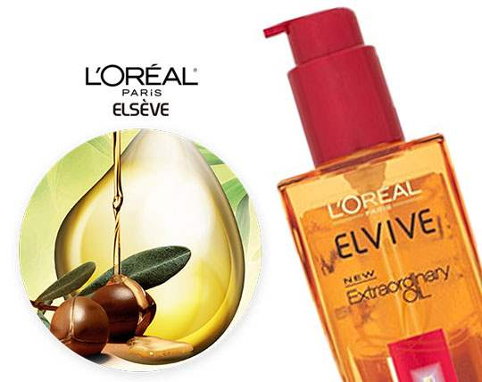 serum-loreal-argan-oil-softener