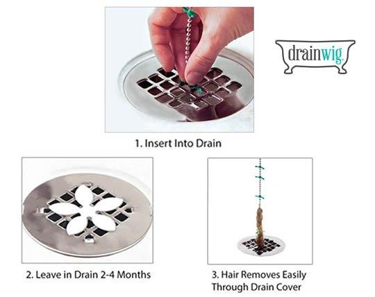 drain-wig-drainage-wig