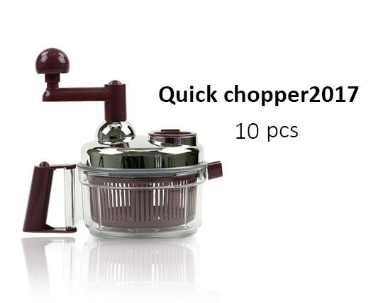 crushing-and-versatile-mixer-quick-chopper2017