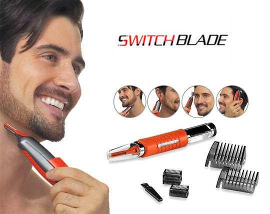 switch-blade-switch-switch-musan