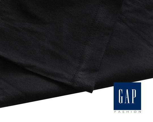 men-t-shirt-gap-black-long-sleeve
