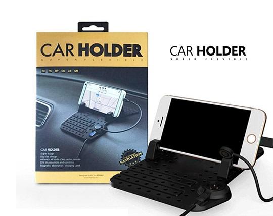 holder-mobile-original-car-holder