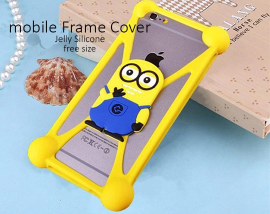 mobile-puppet-jelly-protector